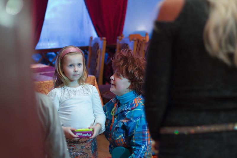 сайткарлсон28 - Аниматор на детский праздник в Минске. Центр Радости